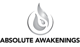 Absolute Awakenings Treatment Center
