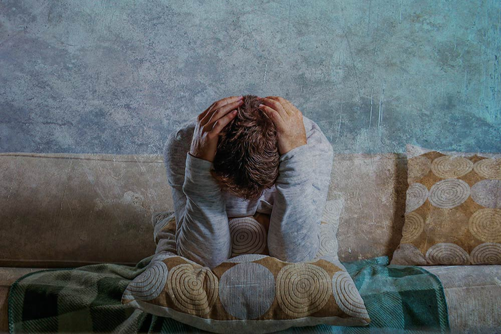 Heroin Addiction and Withdrawal Symptoms