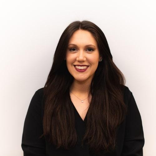Megan Epstein