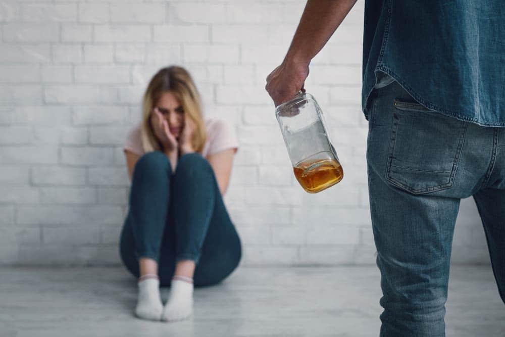 Does-Alcoholism-Encourage-Domestic-Violence