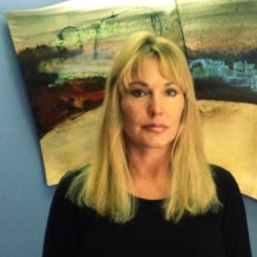 Laurie Deerfield